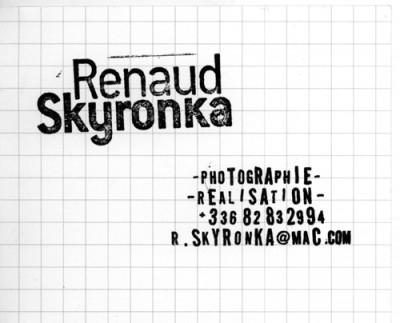 http://renaudskyronka.free.fr/files/gimgs/1_tampon0001.jpg